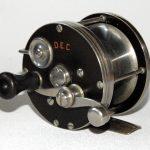 Vom-Hofe-Edward-Star-550-Custom-new-york-big-game-fishing-reel