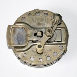 Waltonian-fishing-reel-square-stamping-co-fishing-reel-barneveld-new-york