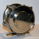 abbey-&-imbrie-fly-fishing-reel-antique-conroy-ny-vintage
