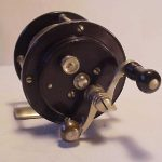abbie-&-imbrie-fishing-reel-casting-ny-antique