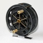 allcock-ariel-fly-fishing-reel-england-antique-centerpin