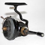 allcock-duplex-spinning-reel-fishing-england