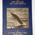 alma-baker-rough-guide-new-zealand-fishing-book