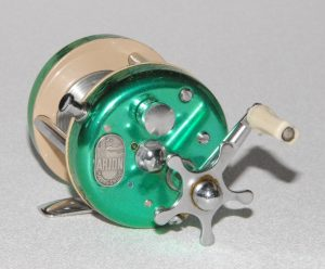arjon-fighter-fishing-reel-casting-sweden (3)