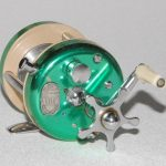 arjon-fighter-fishing-reel-casting-sweden