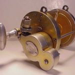 arthur-kovalovsky-fishing-reel-9-0-gold-type-1 (1)