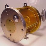 arthur-kovalovsky-fishing-reel-9-0-gold-type-1 (2)