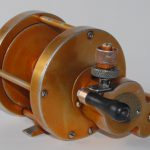 arthur-kovalovsky-fishing-reel-hollywood-cal-6-0-type-1-gold
