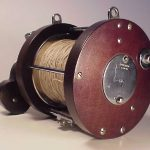 arthur-kovalovsky-fishing-reel-hollywood-cal-type-1-micarta-14-0