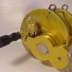 arthur-kovalovsky-hollywood-cal-big-game-fishing-reel-gold-type-1-16-0