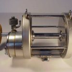 arthur-kovalovsky-hollywood-cal-fishing-reel-type-1-round