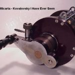 arthur-kovalovsky-hollywood-cal-type-1-14-0-big-game-fishing-reel-early