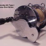 arthur-kovalovsky-hollywood-cal-type-1-9-0-fishing-reel