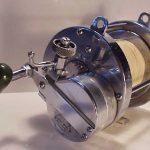 arthur-kovalovsky-hollywood-cal-type-1-round-big-game-fishing-reel-9-0