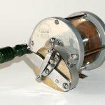 arthur-kovalovsky-hollywood-california-big-game-fishing-reel-antique-vintage-6-0-type-II