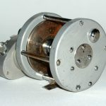 arthur-kovalovsky-hollywood-california-big-game-fishing-reel-antique-vintage-6-0-type-II