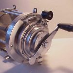 arthur-kovalovsky-zane-grey-hollywood-cal-16-0-big-game-fishing-reel