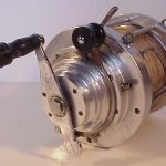 arthur-kovalovsky-zane-grey-hollywood-cal-big-game-fishing-reel-deep-sea-16-0