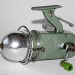 augermatic-spinning-reel-fishing-england