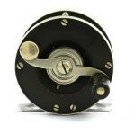 edward-vom-hofe-360-perfection-fly-fishing-reel-size-4