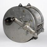 hardy-bros-zane-grey-8-1-2-inch-annwick-england-big-fishing-game-reel-zg
