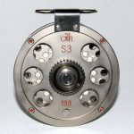 hart-ari-t-ath-s3-fly-fishing-reel