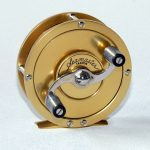 seamaster-s-handle-tarpon-fly-fishing-reel-miami-florida