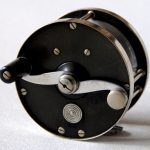 zwarg-otto-st-petersburg-florida-ny-maker-300-saguenay-fly-fishing-reel-salmon