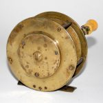 bernard-j-church-place-piccadilly-london-folding-handle-fly-fishing-reel-brass