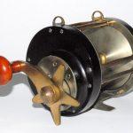 big-game-reel-vintage-old-antique-12-0-star-drag