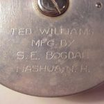 bogdan-s-e-fly-fishing-reel-nashua-nh-ted-williams-salmon