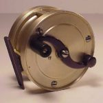 bogdan-stan-s-e-nasaua-fly-fishing-reel-gold