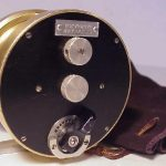 bogdan-stanley-stan-0-nasaua-new-hampshire-salmon-fly-fishing-reel