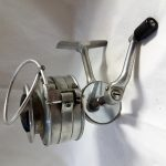 bowell-auto-reel-spinning-england-fishing