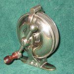 bradley-fishing-reel-casting