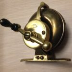 bradley-fly-fishing-reel-antique