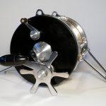 coxe-ja-bronson-michigan-big-game-fishing-reel-gunuine-12-0