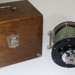 crawford-hawiian-swordfish-reel-antique-big-game-fishing-vintage