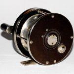 edward-vom-hofe-464-maker-new-york-1-black-bass-reel- fishiing-antique-vintage