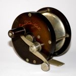 edward-vom-hofe-471-pasque-fishing-reel-new-york