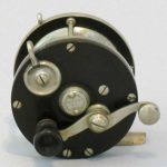 edward-vom-hofe-550-new-york-fishing-reel-star