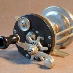 edward-vom-hofe-650-new-york-fishing-reel-islamorada