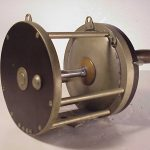 edward-vom-hofe-722-commander-ross-14-0-big-game-fishing-reel-new-york