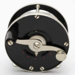 edward-vom-hofe-maker-new-york-360-1-0-fly-fishing-reel