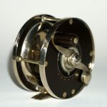 edward-vom-hofe-maker-new-york-423-antique-fly-fishing-reel-restigouche-vintage-2-0