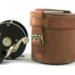 edward-vom-hofe-maker-new-york-484-salmon-fly-fishing-reel