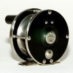 edward-vom-hofe-new-york-360-perfection-fly-reel-antique-vintage
