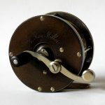 edward-vom-hofe-new-york-4-0-antique-fishing-reel-vintage-reverse-s