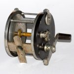 edward-vom-hofe-new-york-6-0-937-antique-fishing-reel-trolling