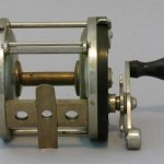 edward-vom-hofe-new-york-621-fishing-reel-9-0